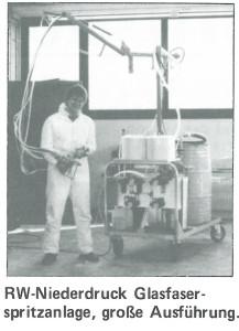 Chopper 1985